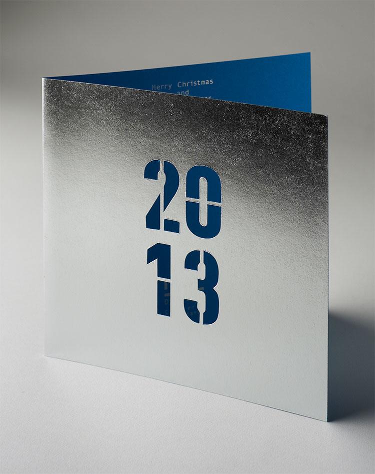 design_devision_silver_foil_2013_card_750