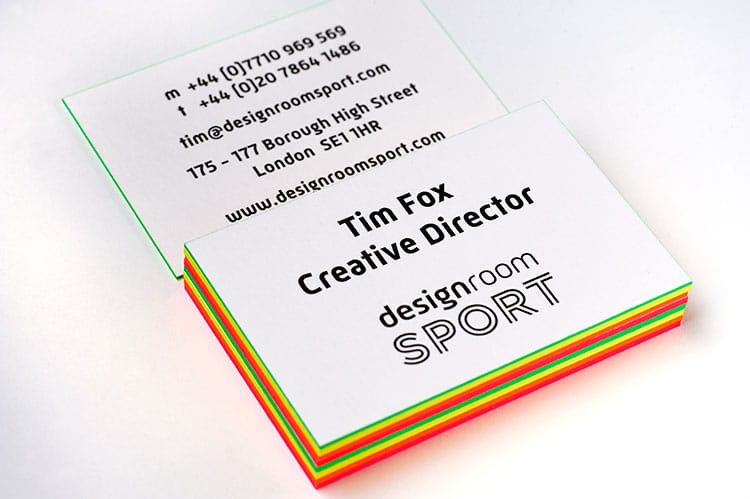 design_sport_letterpress_edge_painted_business_cards_750
