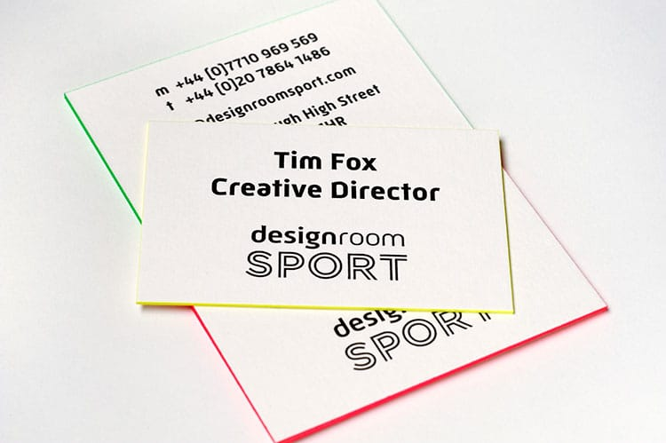 design_sport_letterpress_edge_painted_business_cards_three_750