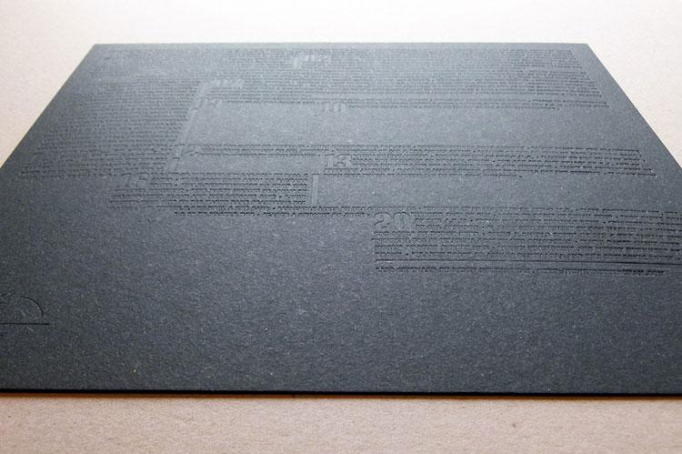 dust_12_inch_deboss_cairn_graphite_750