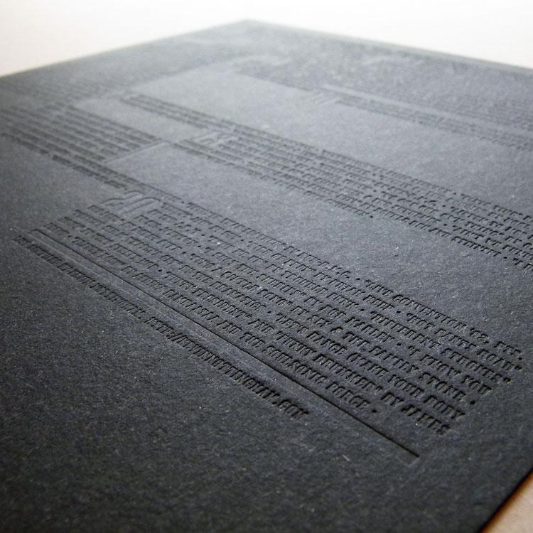 dust_12_inch_deboss_cairn_graphite_detail_750