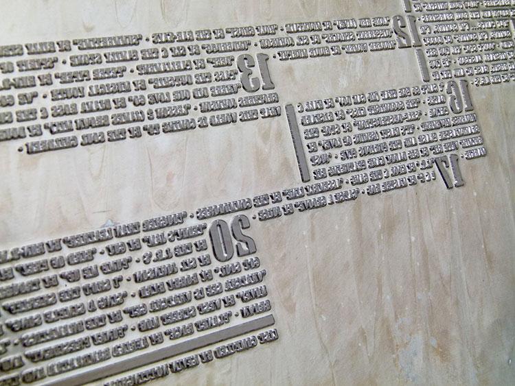 dust_12_inch_deboss_plate_detail_750