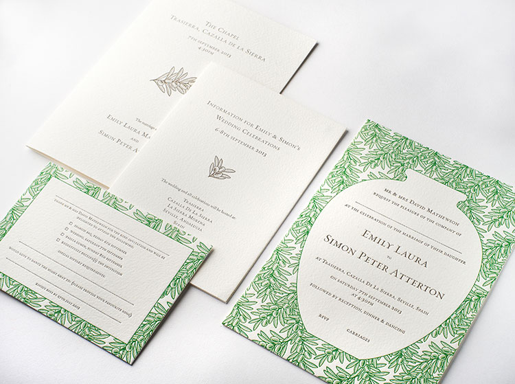 emily_mathewson_letterpress_wedding_suite_750