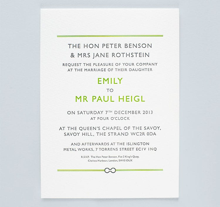 emily_paul_letterpress_wedding_invitation_cotton_750