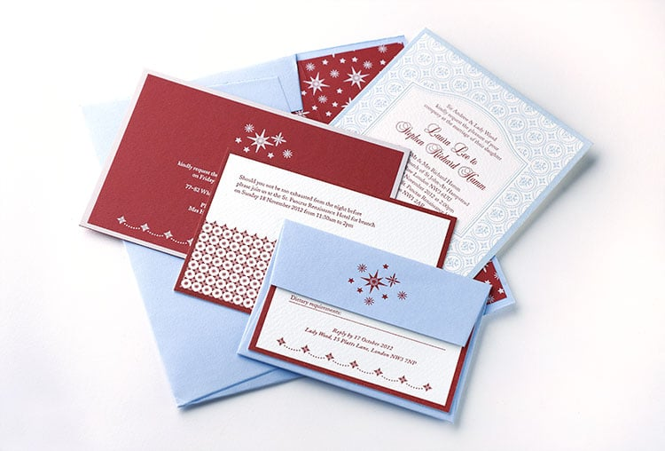 eva_slade_hamm_letterpress_wedding_suite_750