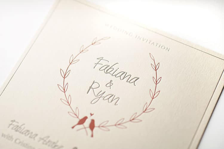fabiana_ryan_wedding_invitation_detail_750