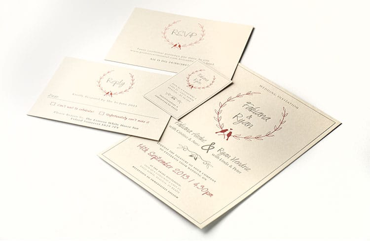 fabiana_ryan_wedding_invitation_suite_750