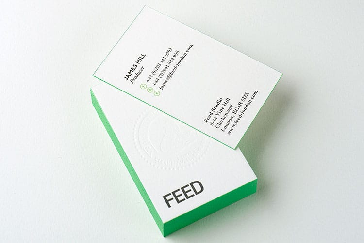 feed_letterpress_business_cards_colorplan_edge_painted_750