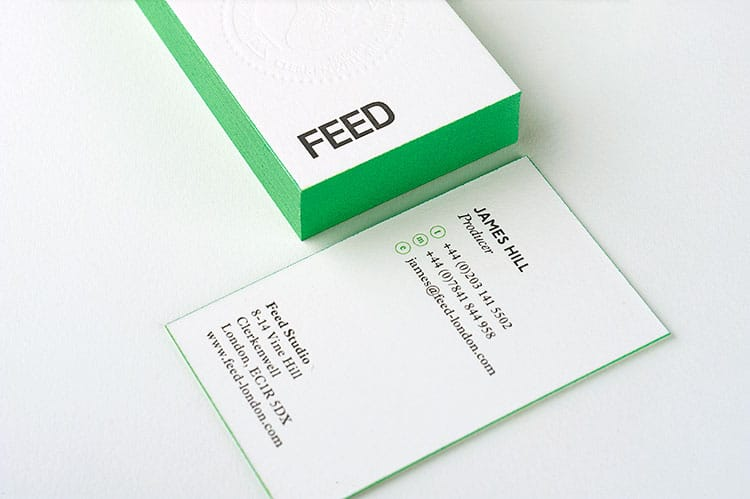 feed_letterpress_business_cards_colorplan_edge_painted_detail_750
