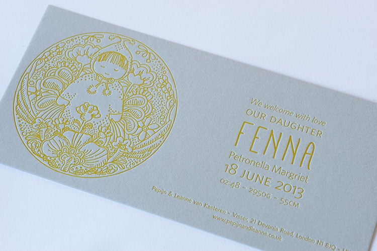 fenna_letterpress_birth_announcement_colorplan_grey_750