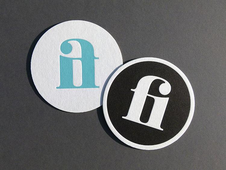fiction_letterpress_beermats_750