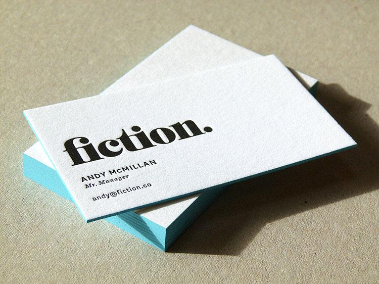 fiction_letterpress_business_cards_edge_painted_cranes_750