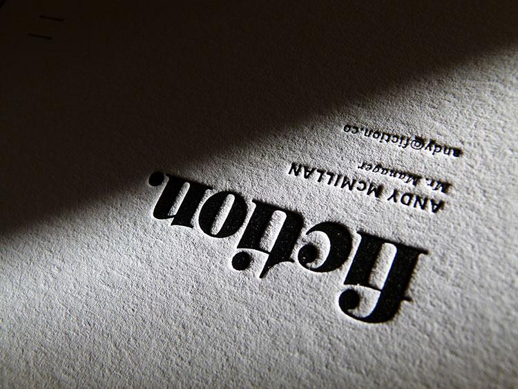 fiction_letterpress_business_cards_edge_painted_impression_750
