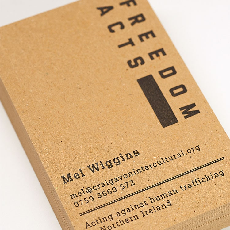 freedom_acts_letterpress_business_cards_recycled_detail_750