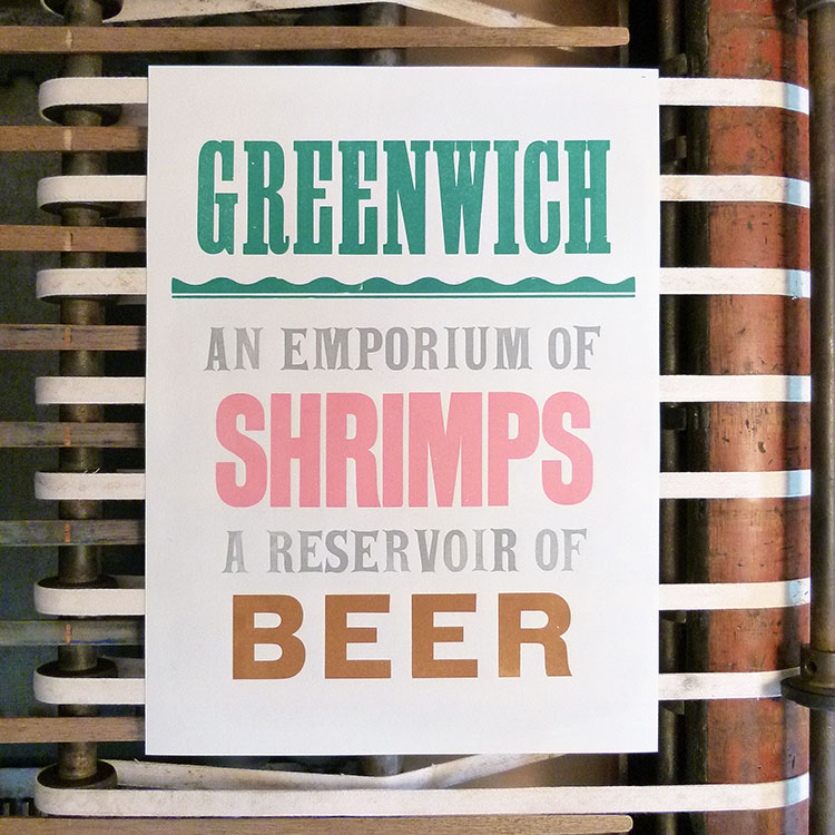greenwich_wood_type_poster_750