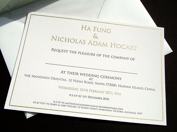 ha_fung_letterpress_gold_dusted_invitation_750