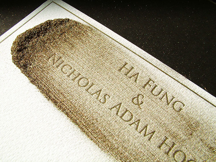 ha_fung_letterpress_gold_dusted_invitation_bronzing_detail_750