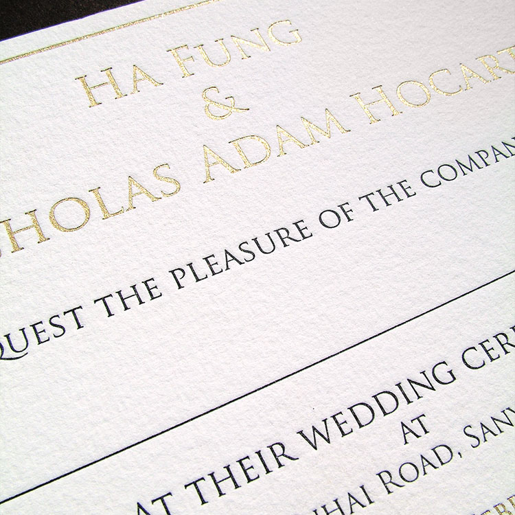 ha_fung_letterpress_gold_dusted_invitation_detail_750