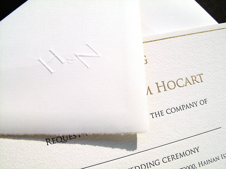 ha_fung_letterpress_gold_dusted_invitation_envelope_emboss_750