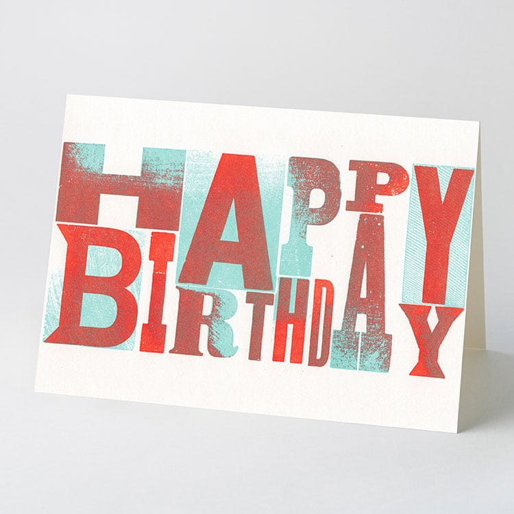 happy_birthday_card_blue_750