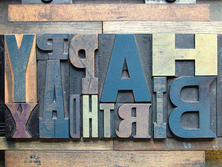 happy_birthday_wood_type_letterpress_card_forme_750