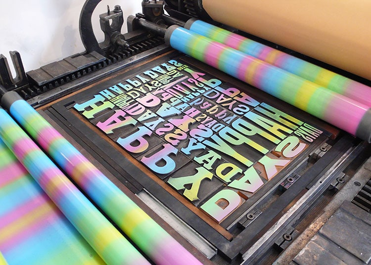 happy_days_wood_type_letterpress_forme_750