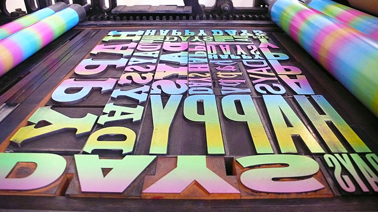 happy_days_wood_type_letterpress_forme_alt_750