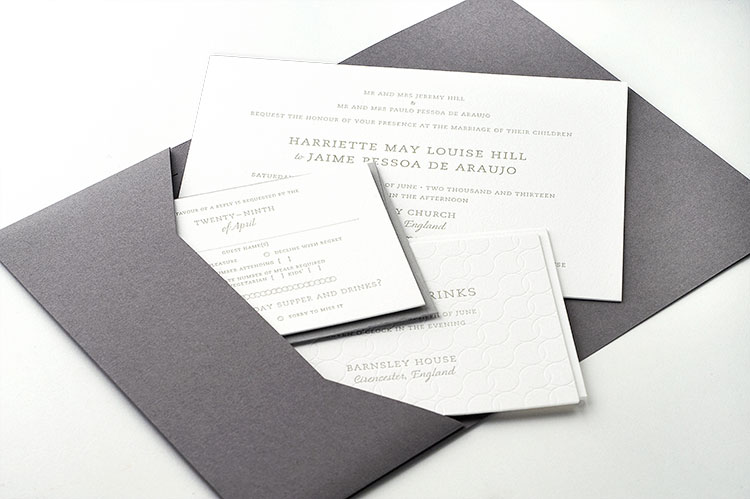 harri_hill_cranes_letterpress_wedding_stationery_die_cut_pocket_750