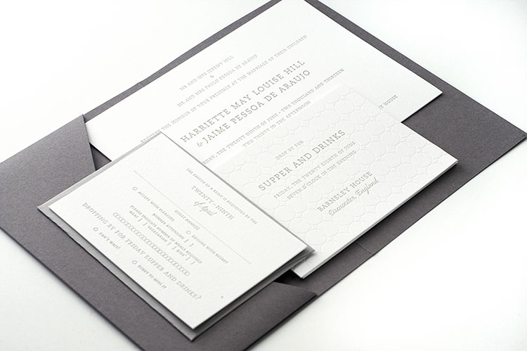 harri_hill_cranes_letterpress_wedding_stationery_suite_750