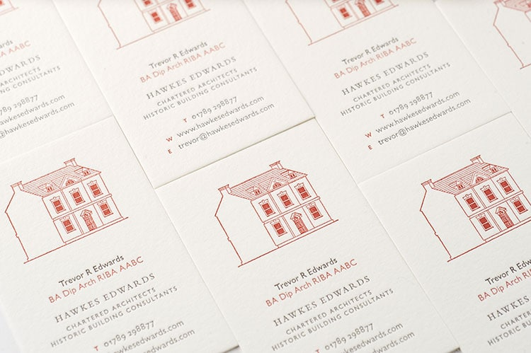 hawkes_edwards_letterpress_business_cards_cotton_750