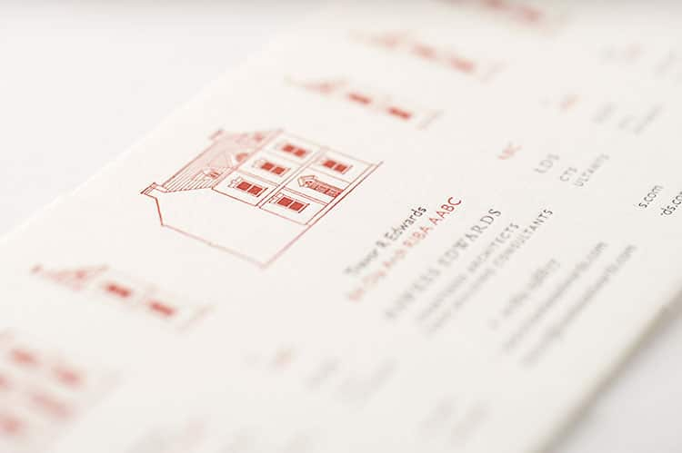 hawkes_edwards_letterpress_business_cards_cotton_detail_750