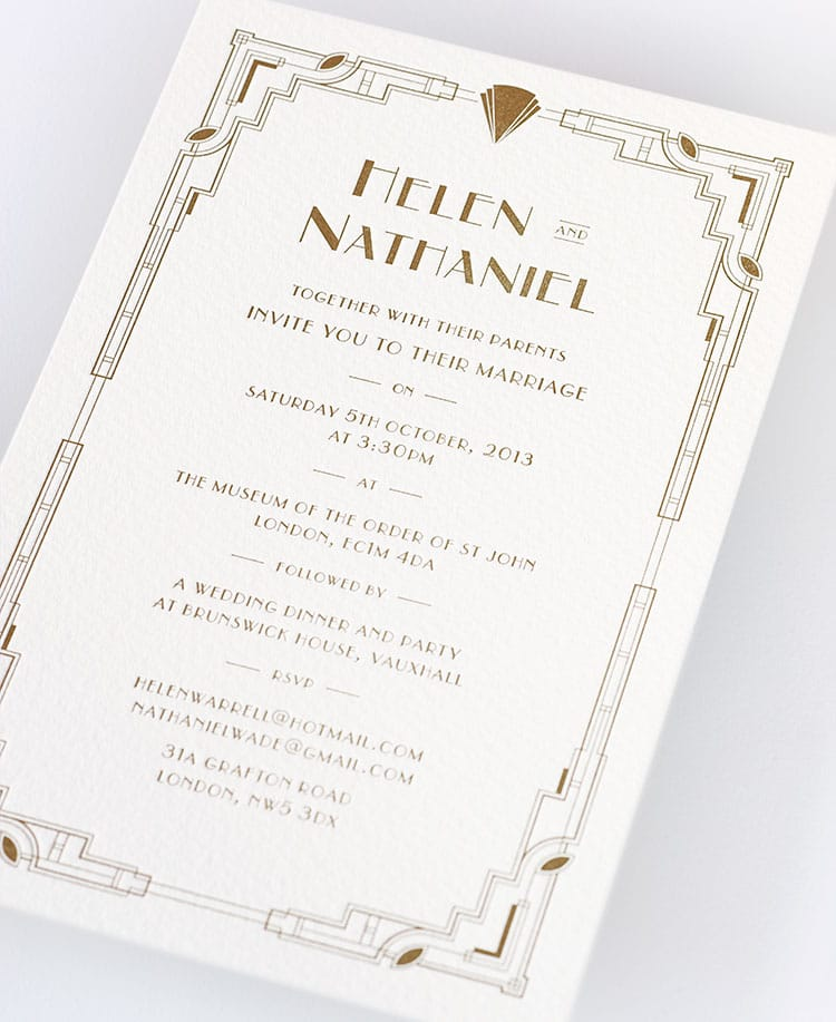 helen_letterpress_wedding_invitation_gold_cotton_art_deco_750