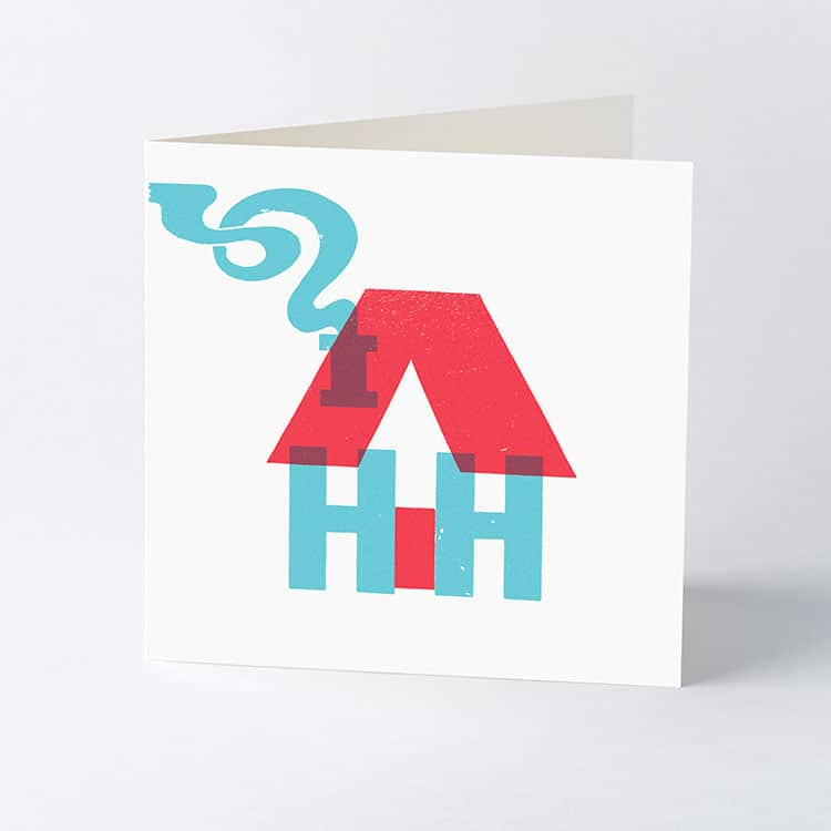 home_sweet_home_card_750