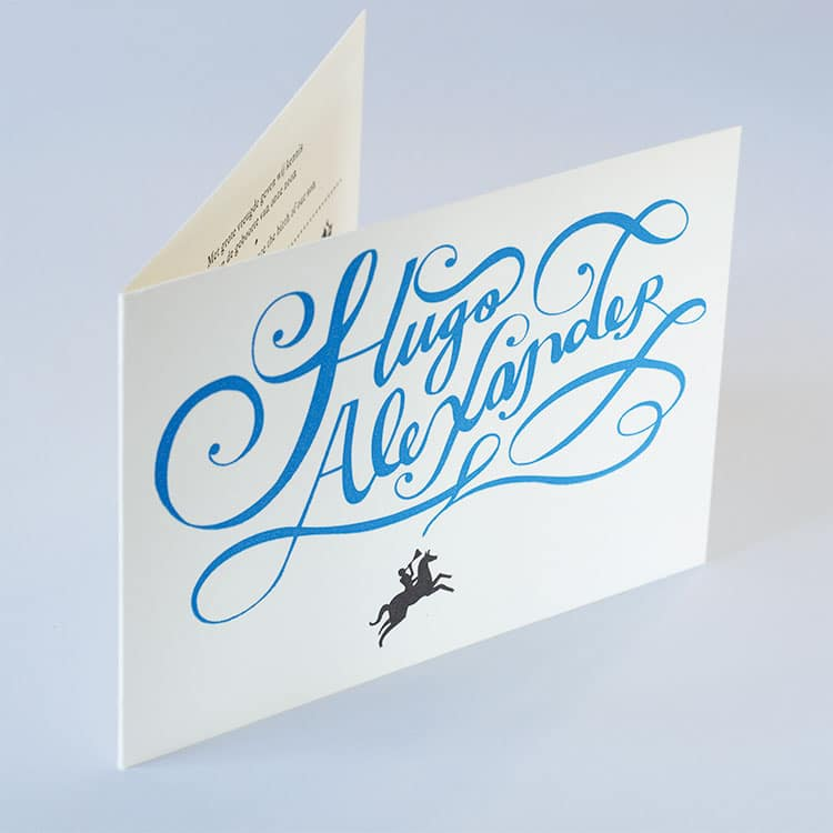 hugo_alexander_birth_announcement_letterpress_750