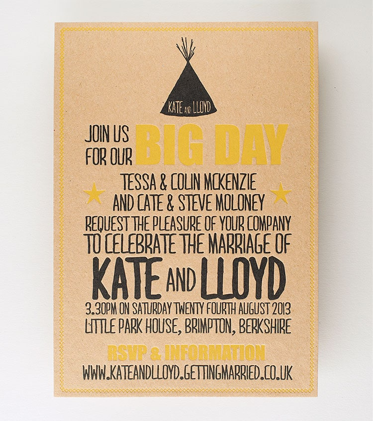 kate_lloyd_letterpress_wedding_invitation_cairn_recycled_750