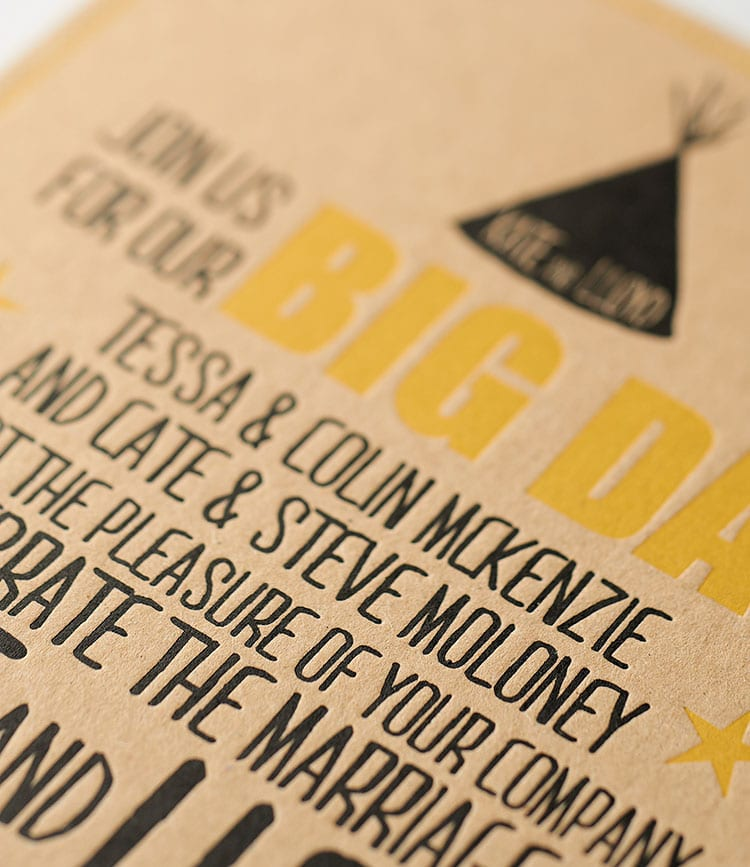 kate_lloyd_letterpress_wedding_invitation_cairn_recycled_detail_750