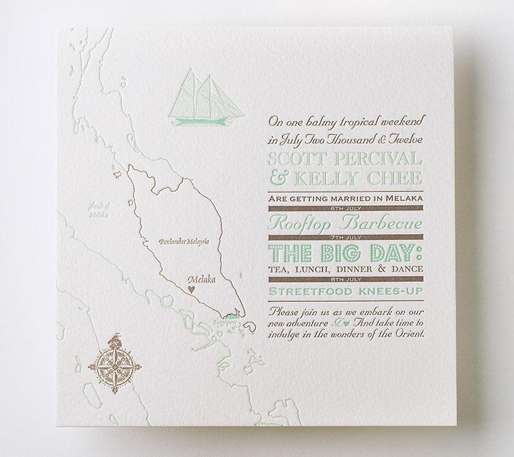 kelly_chee_letterpress_wedding_invitation_750