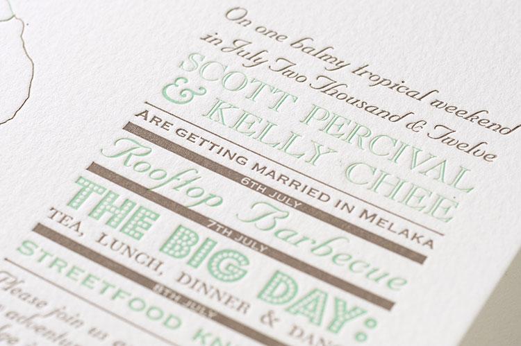 kelly_chee_letterpress_wedding_invitation_detail_750