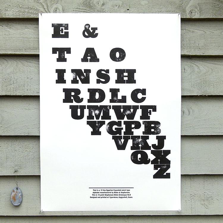 letterpress_type_sample_poster_egyptian_expanded_750