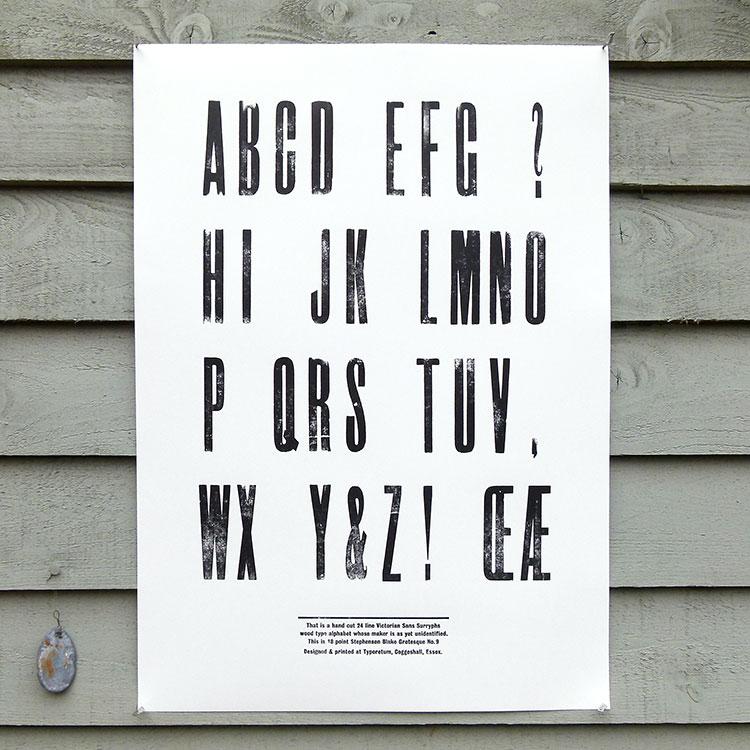 letterpress_type_sample_poster_sans_elongated_750