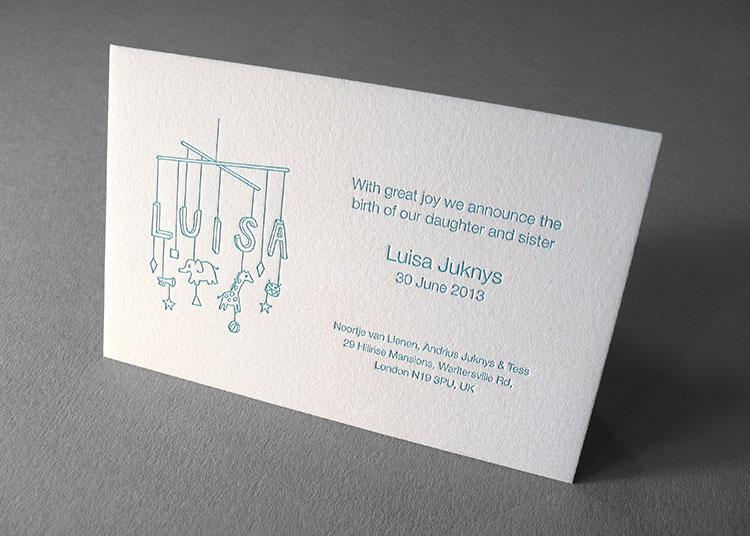 luisa_letterpress_birth_announcement_750