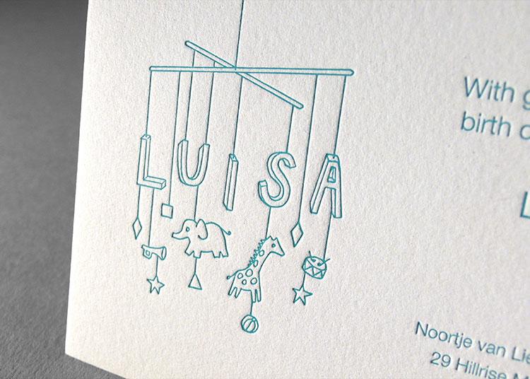 luisa_letterpress_birth_announcement_detail_750