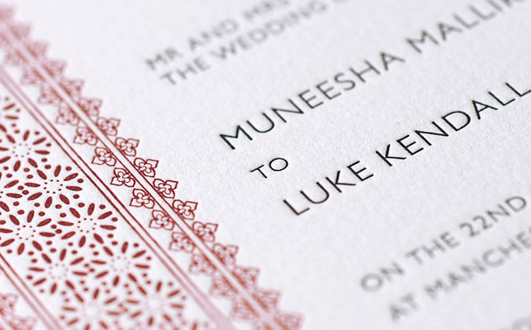 luke_kendall_letterpress_wedding_invitation_detail_750