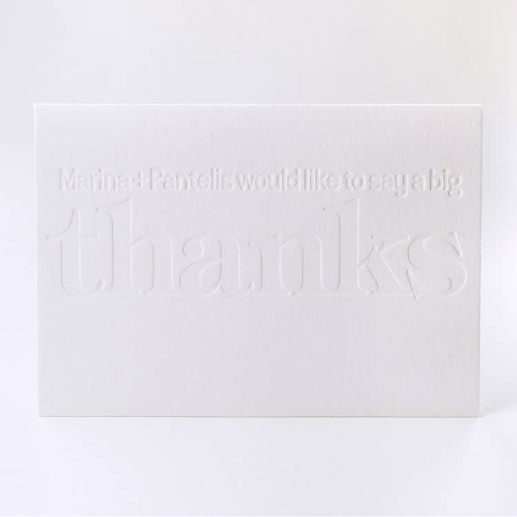 marina_pantelis_thanks_letterpress_card_750