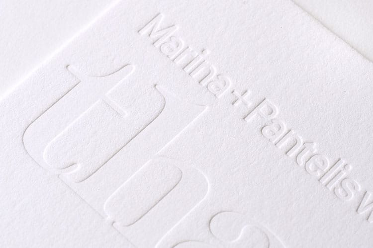 marina_pantelis_thanks_letterpress_card_detail_750