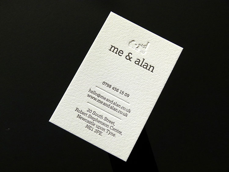 me_and_alan_letterpress_business_cards_750