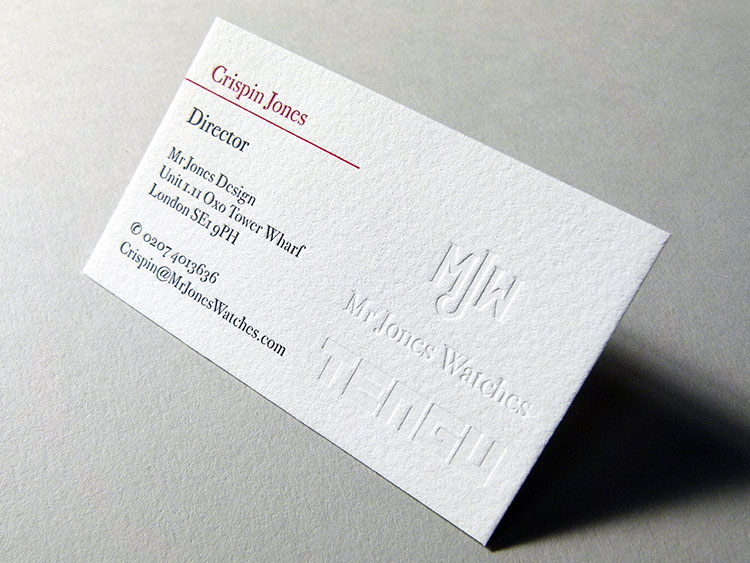 mr_jones_letterpress_business_card_750