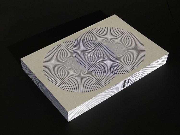 murakami_1q84_special_edition_book-2_750