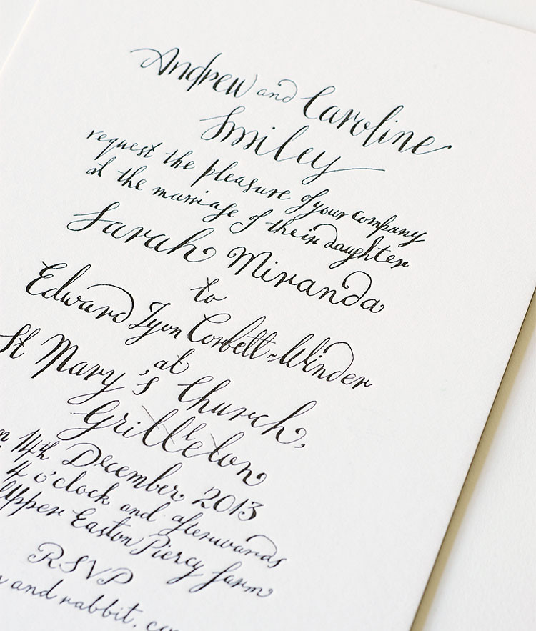 ned_letterpress_wedding_invitation_colorplan_script_750