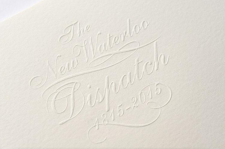 new_waterloo_dispatch_emboss_750